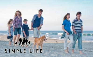 MANO、SIMLE LIFE关注每位顾客的个性加盟热线:0537—2935028