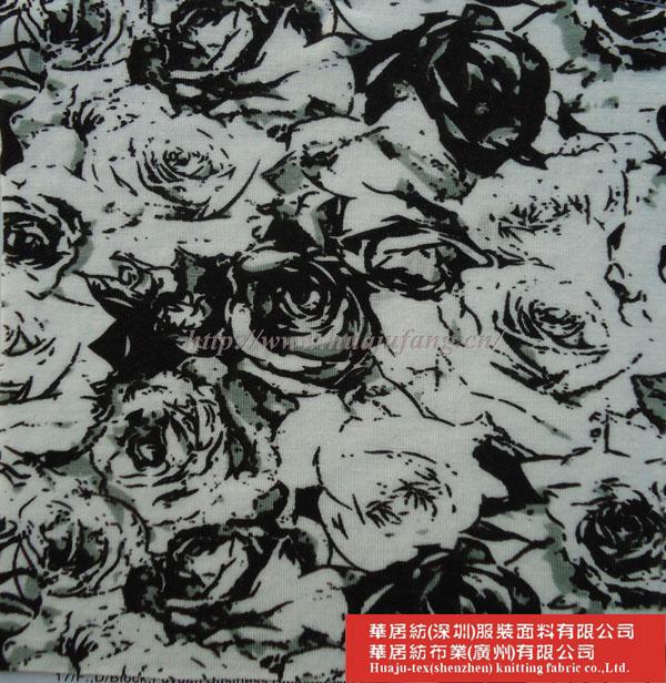 棉,麻,丝,化纤,毛料,印花,提花等