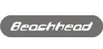beachhead挺进中国市场品牌箱包招商