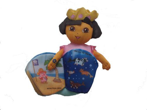 广东玩具印花东莞玩具升华转印玩具热升华转印加工厂