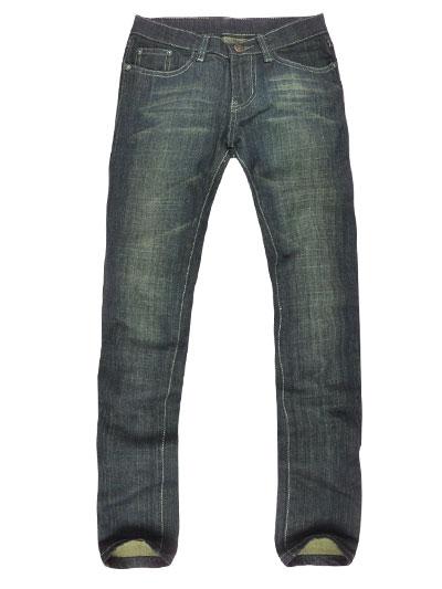 2011新款牛仔裤厂家直销30元