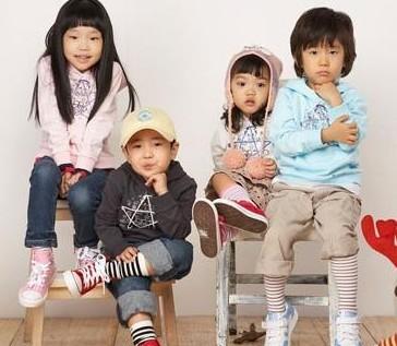 回收童装 收购童装 回收外贸童装 收购外销童装库存